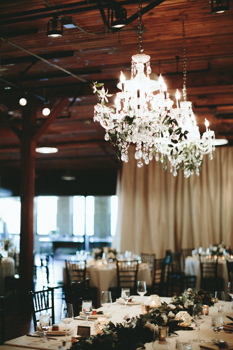 urban loft wedding, city loft wedding minneapolis, studio fleurette.jpg