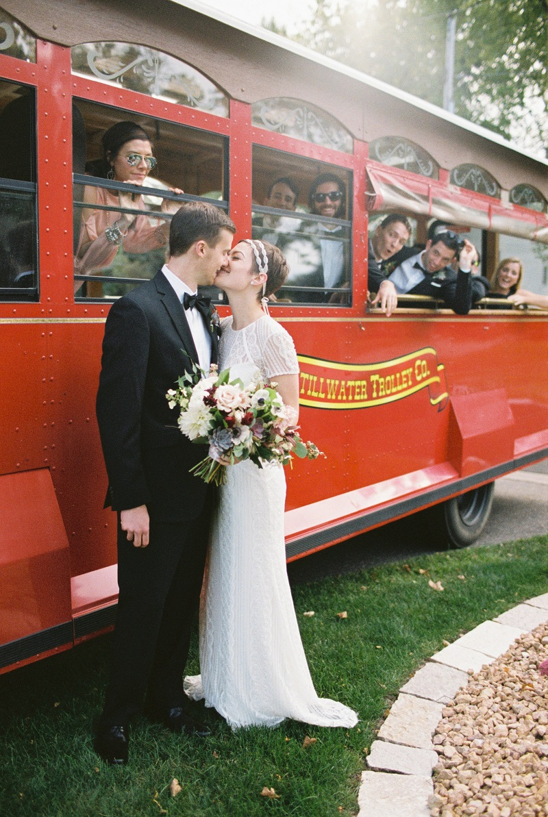stillwater trolley wedding, studio fleurette,.jpg