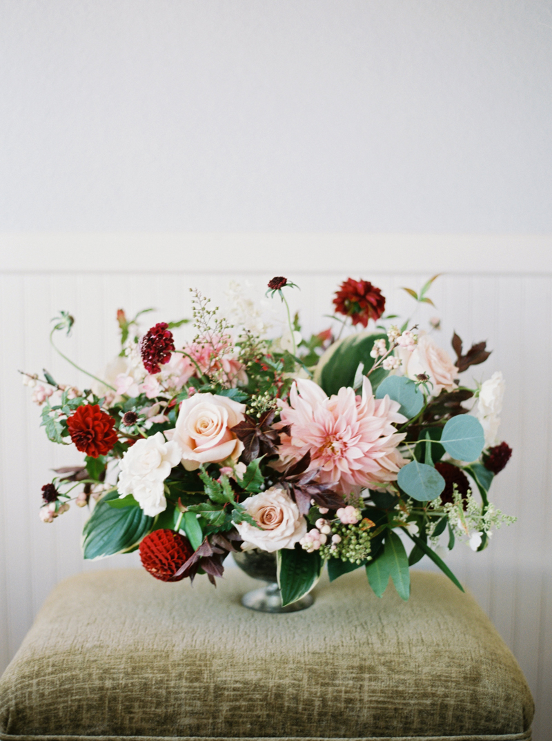 fall wedding centerpiece, studio fleurette, stillwater minnesota florist, stillwater wedding.jpg