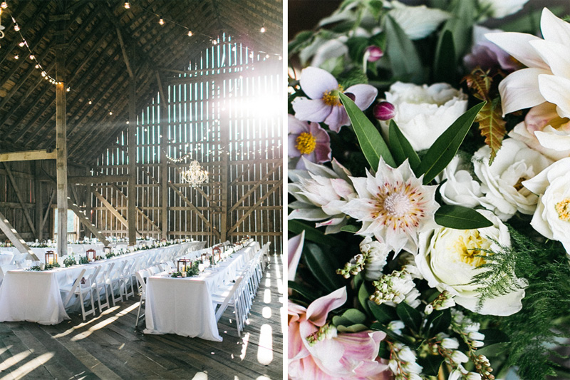 birch hill barn wedding, western wi barn wedding, studio fleurette, barn wedding.jpg