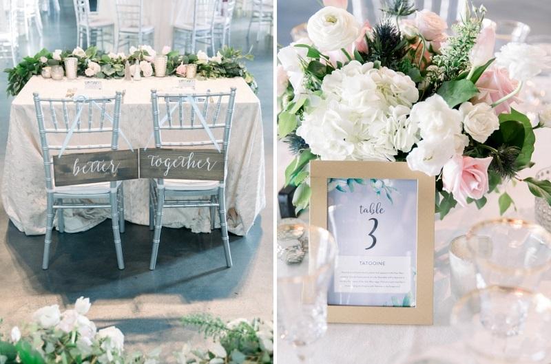 blue and pink wedding flowers, studio fleurette, flower ring ceremony backdrop, wedding backdrop, minneapolis mn wedding.jpg