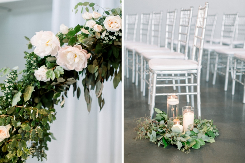 muse event center, floral ring backdrop, floral ring, studio fleurette, minneapolis mn wedding florist.jpg