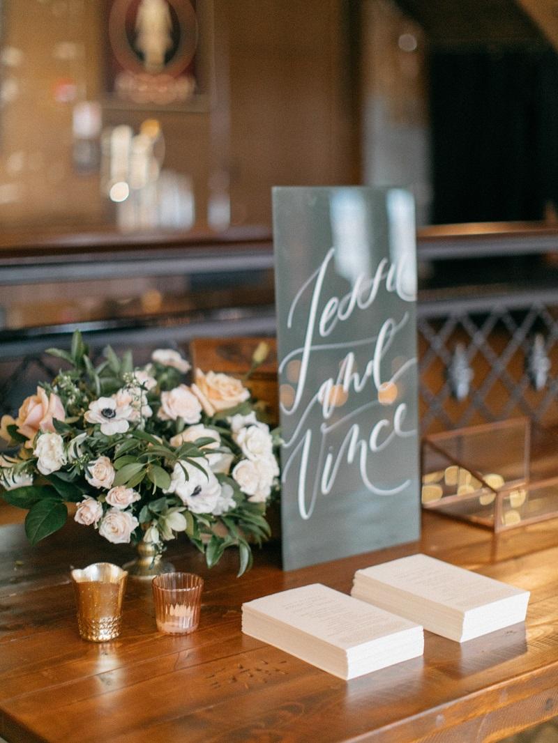 spring wedding flowers, studio fleurette, turner hall ballroom, wisconsin wedding florist, wisconsin urban wedding venue.jpg