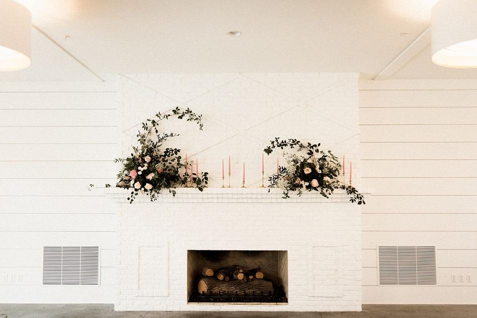 hutton house wedding, studio fleurette