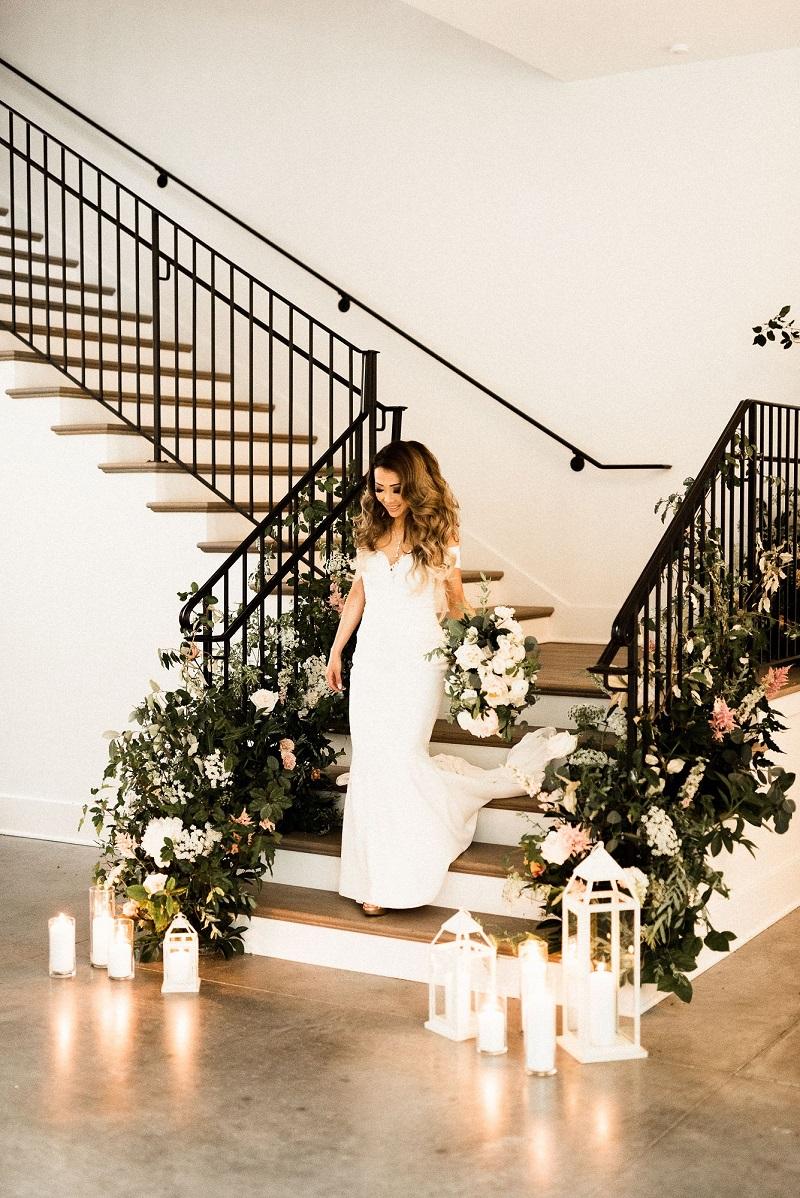hutton house wedding, studio fleurette, farmhouse wedding style, minneapolis wedding florist.jpg