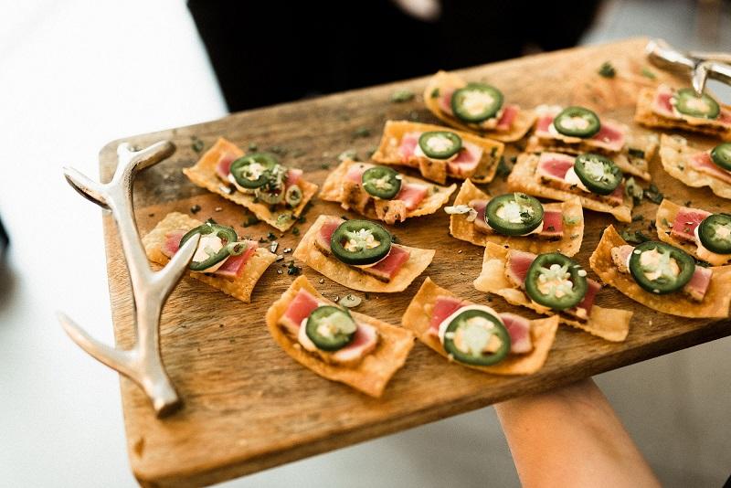 food styling, hutton house wedding, studio fleurette.jpg