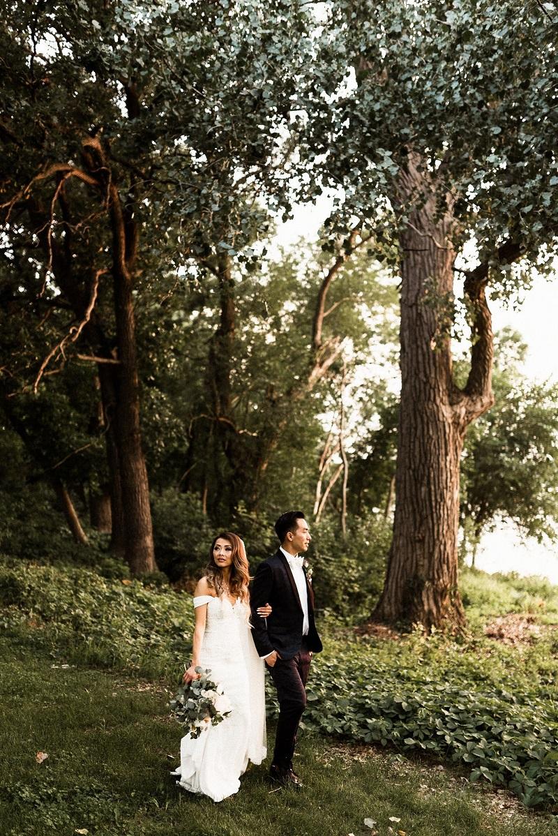 hutton house mn, mn wedding venues, studio fleurette, minneapolis mn florist.jpg