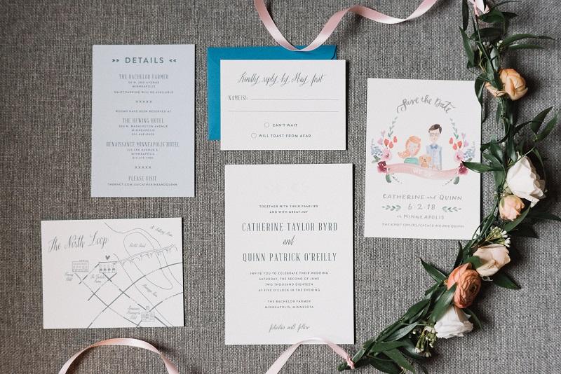 flower crown, studio fleurette, hewing hotel wedding minneapolis.jpg