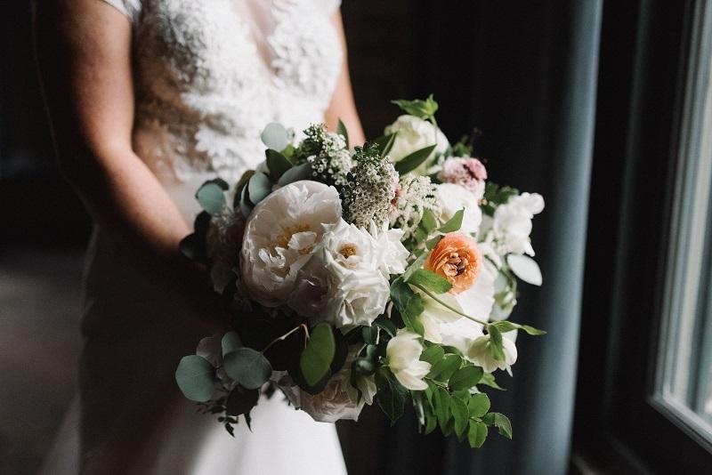 the hewing hotel wedding, studio fleurette,.jpg
