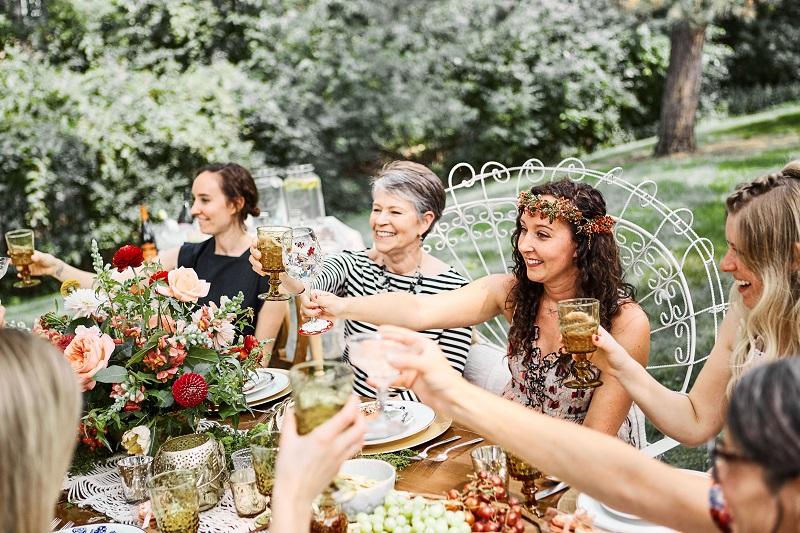 wedding shower ideas, studio fleurette, wedding shower table decor, mn wedding flowers.jpg