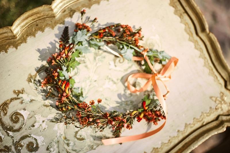 bohemian floral crown, studio fleurette, boho flower crown, twin cities mn wedding florist.jpg