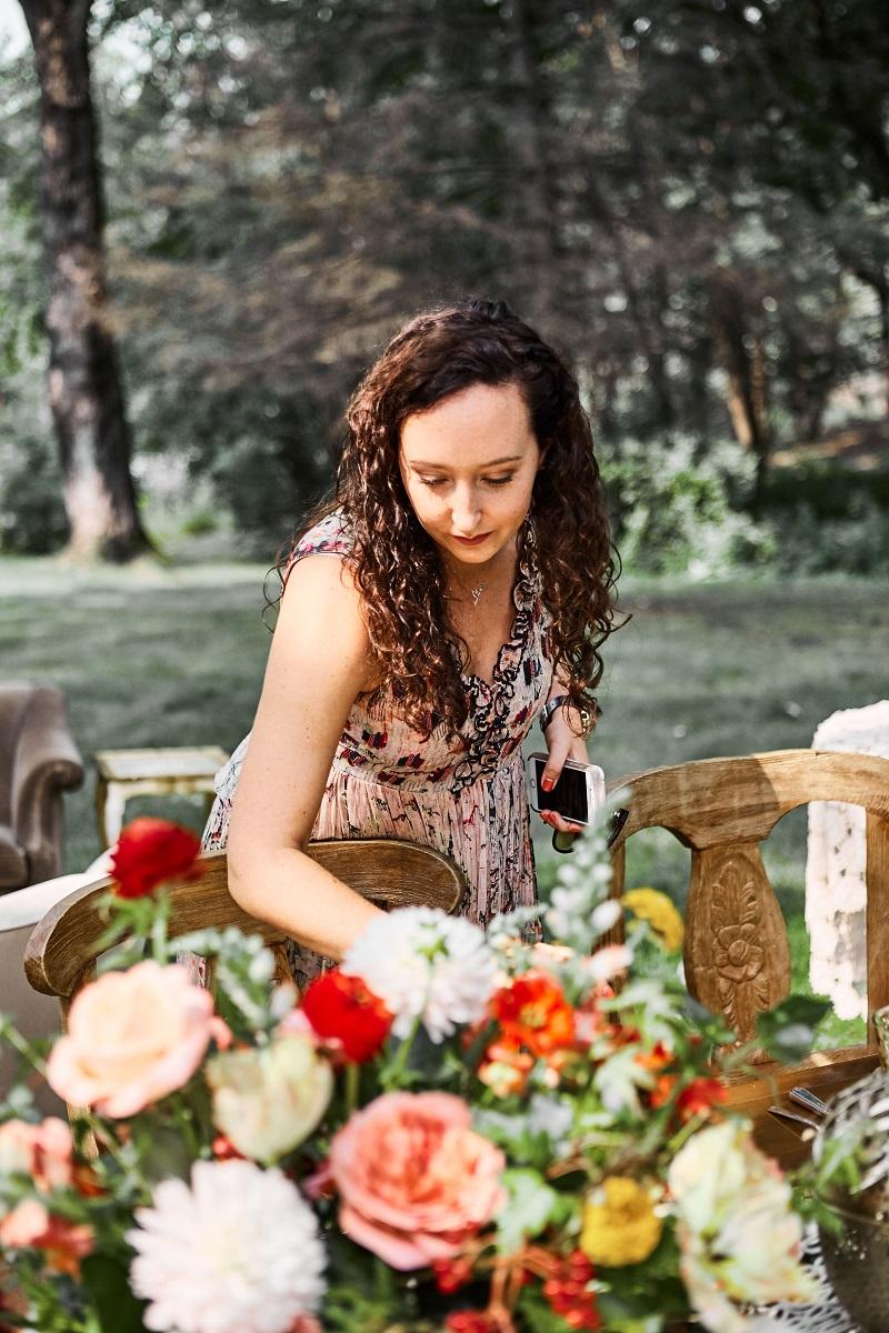 stillwater mn wedding flowers, studio fleurette, colorful wedding boho flowers.jpg