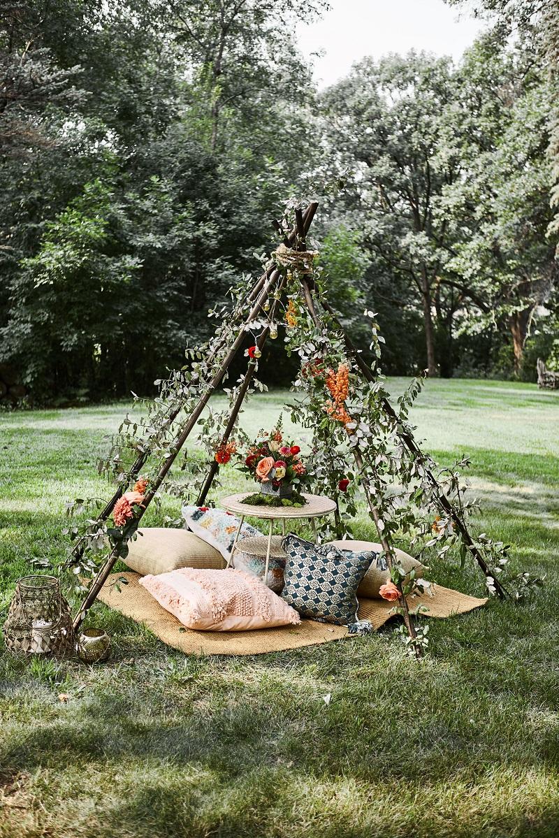 bohemian floral teepee wedding, studio fleurette, stillwater mn florist.jpg