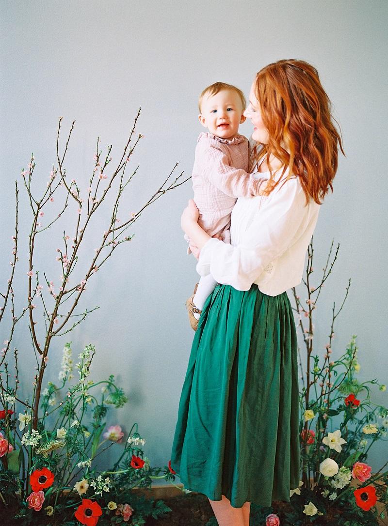 studio fleurette, kids photobooth, family photo session floral backdrop, minneapolis child photography, minneapolis florist.jpg