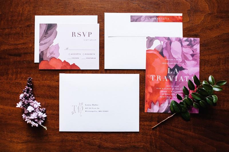 minnesota opera, studio fleurette florist, anthony and stork minneapolis mn.jpg