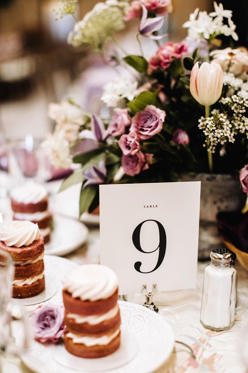 minneapolis mn florist, studio fleurette, st. paul wedding venues, mn florist.jpg