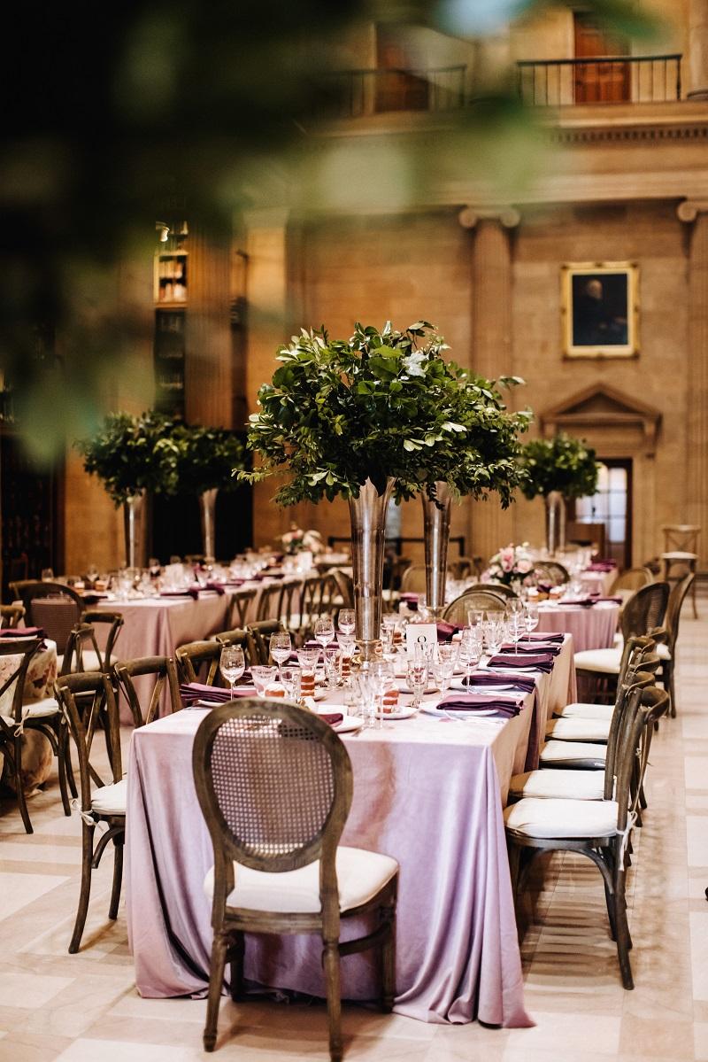 james jay hill center wedding, studio fleurette, matt lien wedding photographer, st. paul florist.jpg