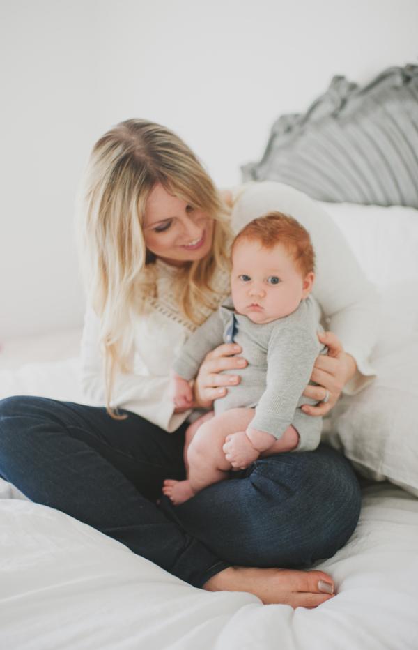 lifestyle family photography