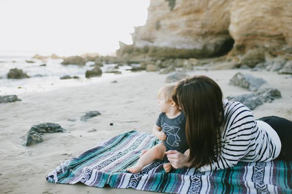 lifestyle family photography| jackandlolaphotography