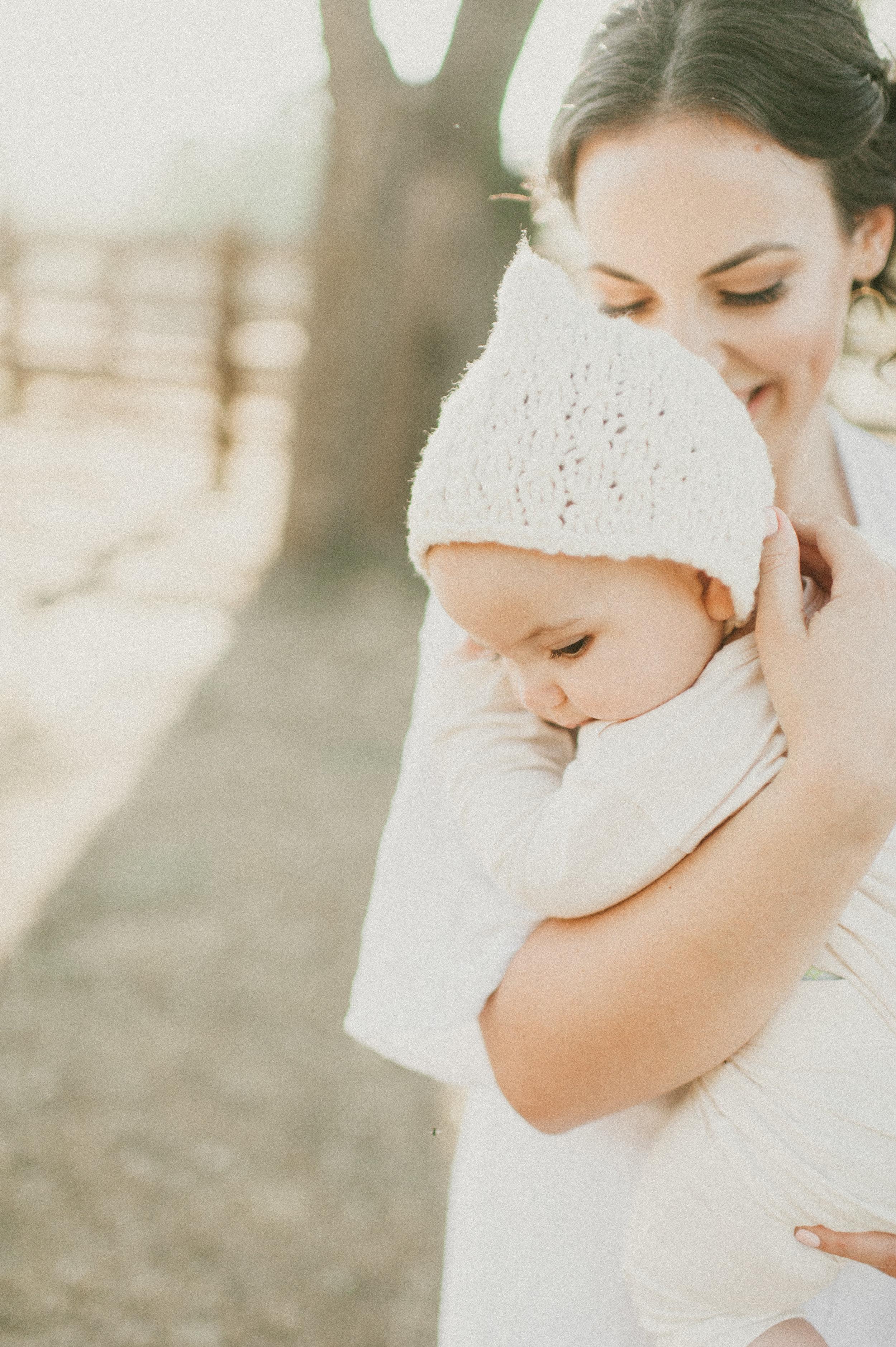 babyphotography