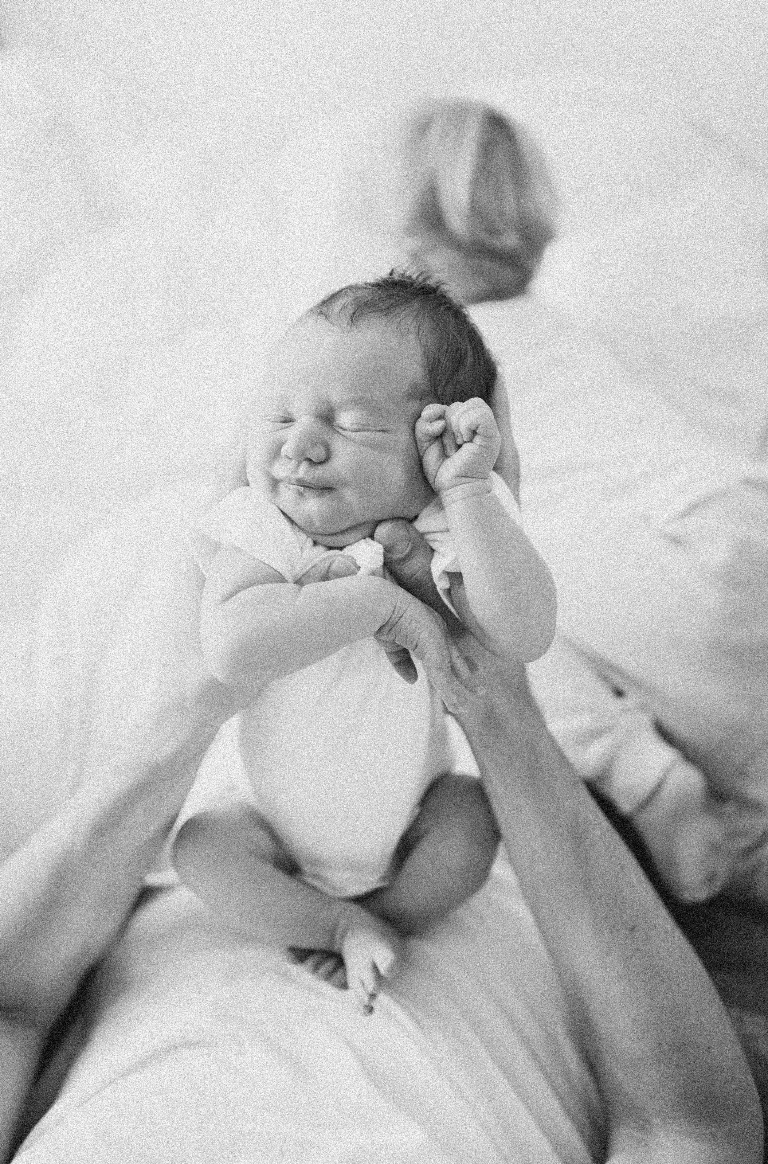 Newborn-352.jpg