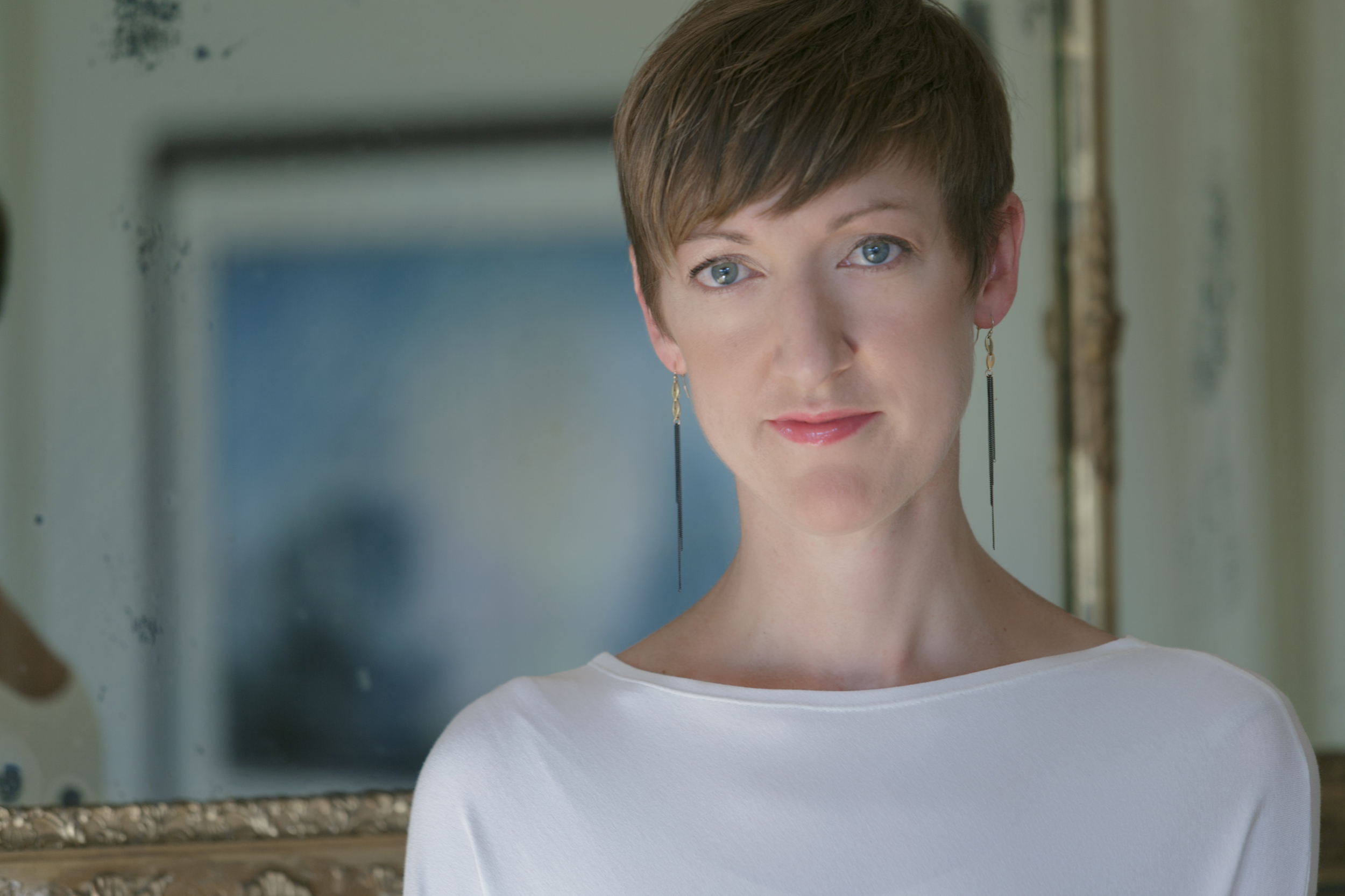 Beth Willer