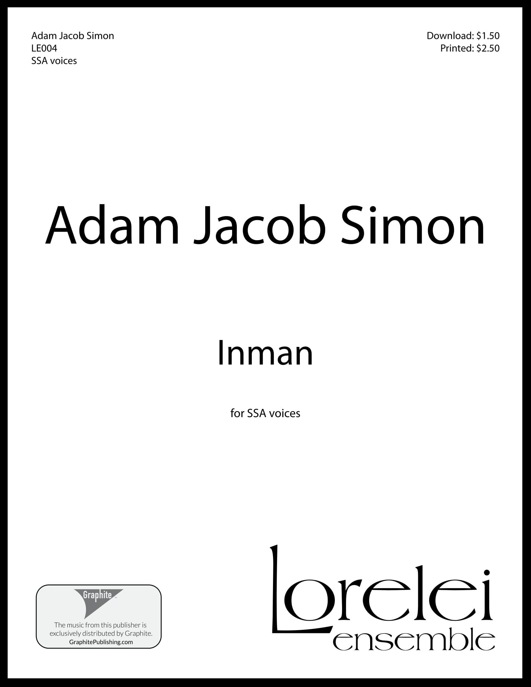 LE004-Simon-Inman-WATERMARKED-1.jpg