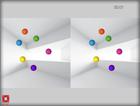Convergence 1-F