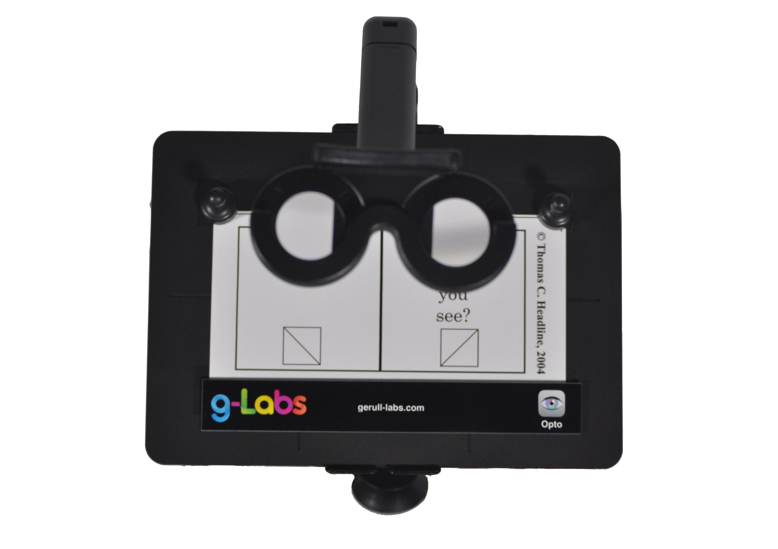 card-adaptor1.png