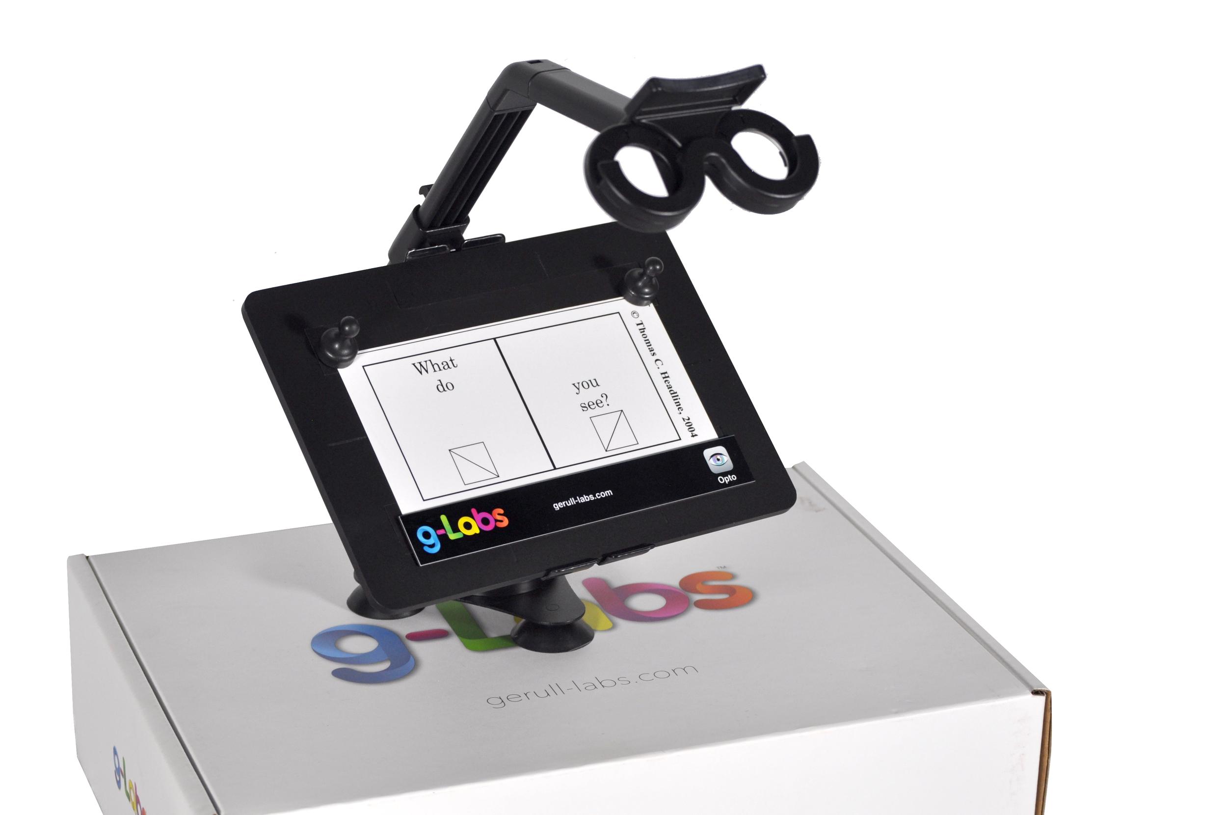 card-adaptor4.png