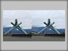 Fusion - Vancouver