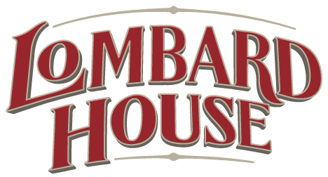 LombardHouseF.png