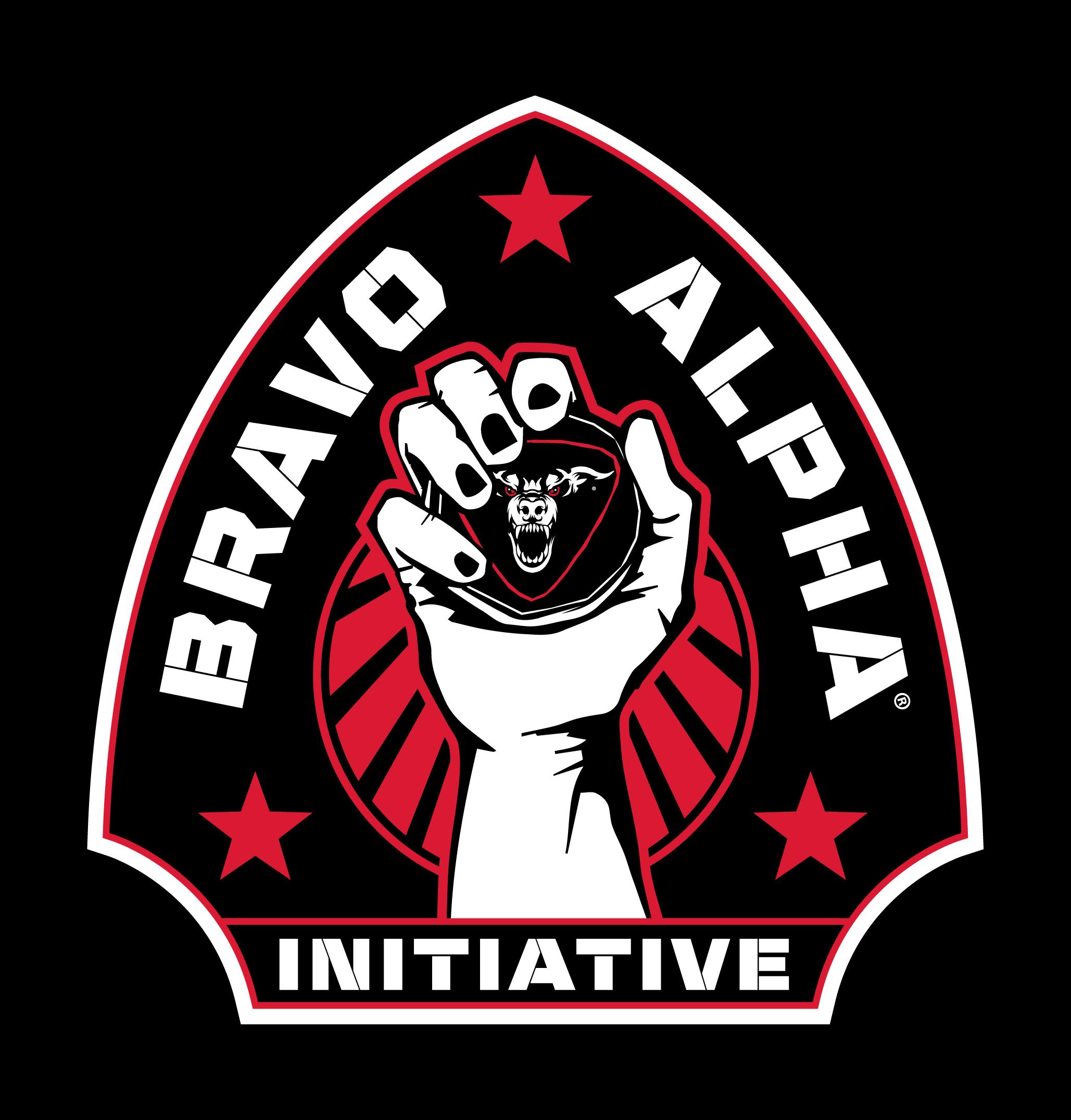 BAI Logo RB_20190722-01.png
