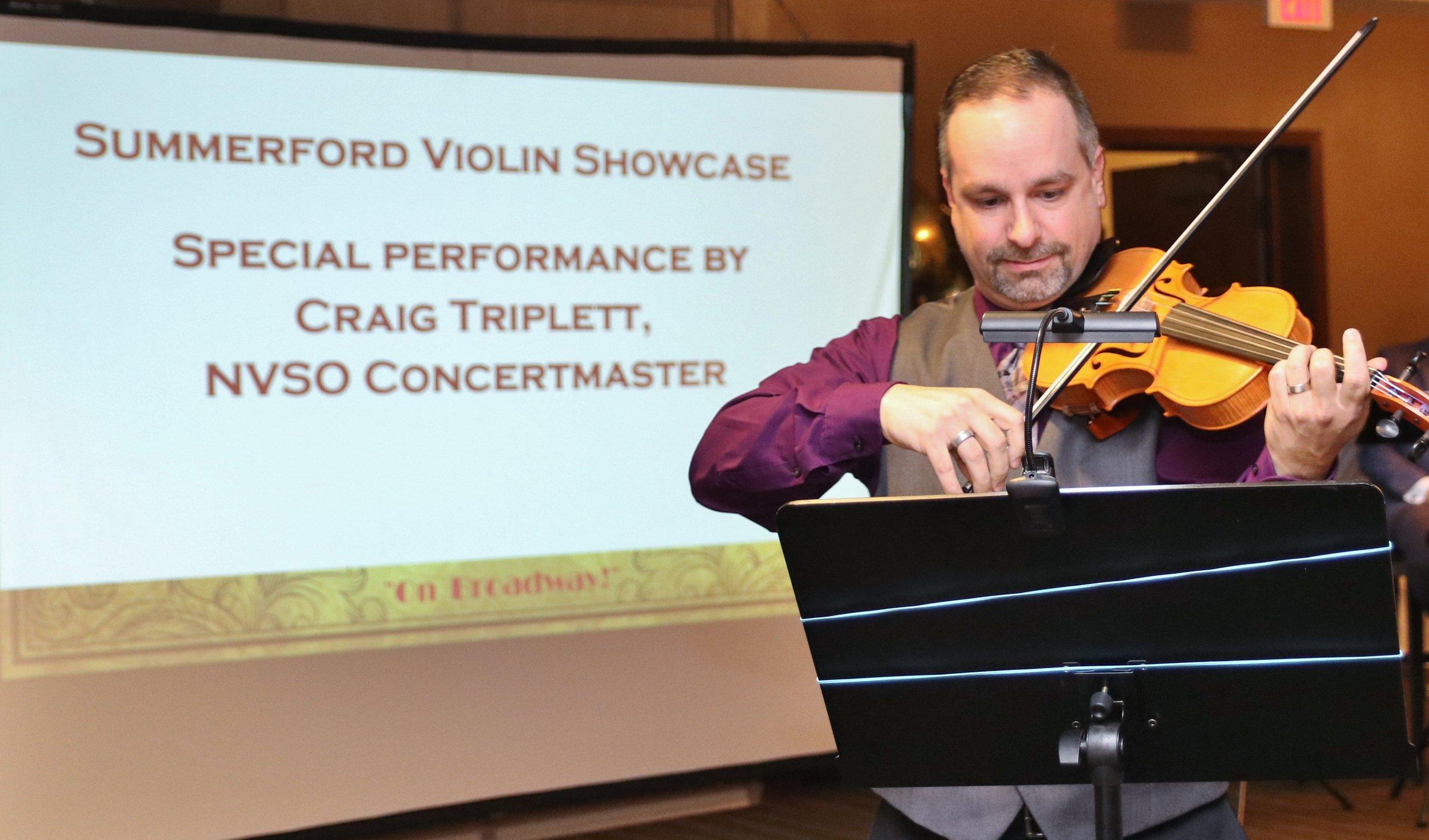 Craig and Summerford Violin.jpg