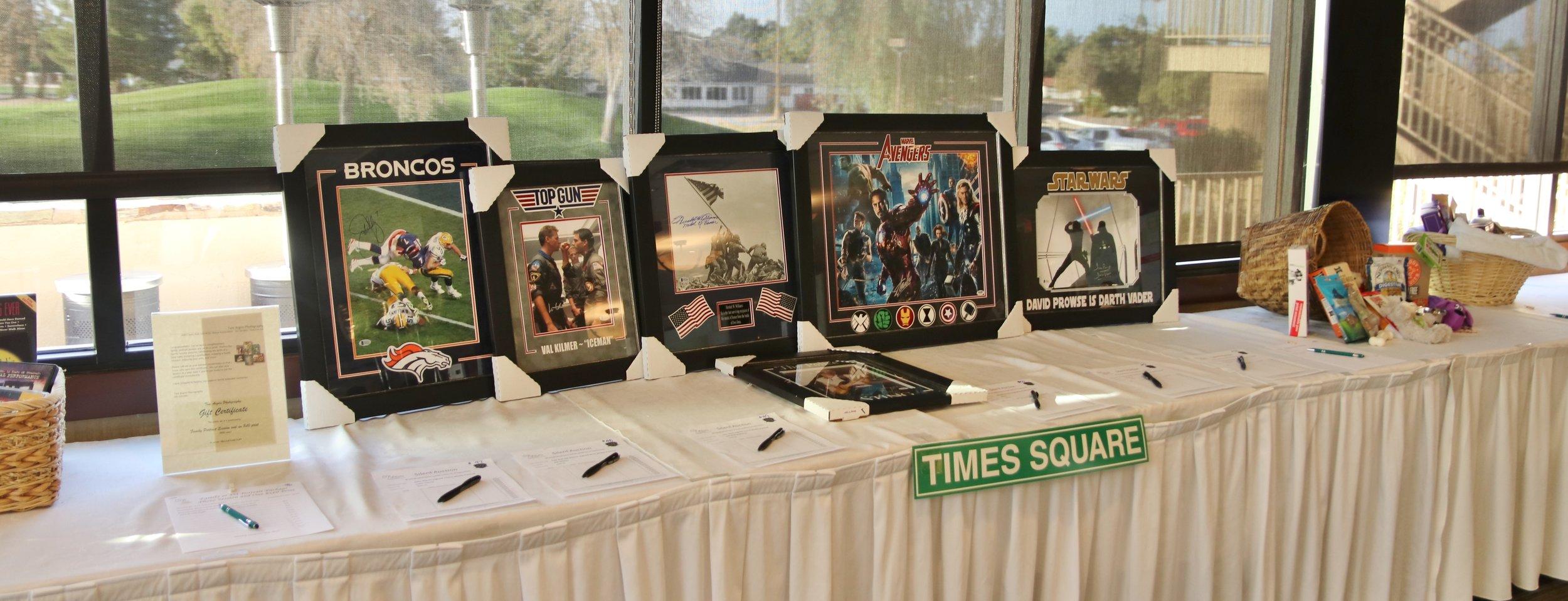Auction Items(15).jpg