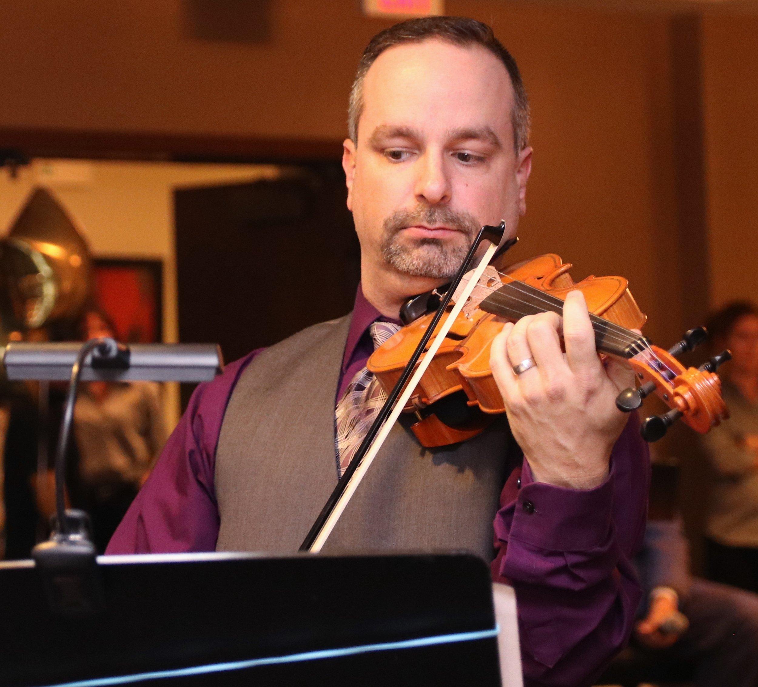 Craig and Summerford Violin(2).jpg