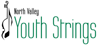 North Valley Youth Strings logo.png
