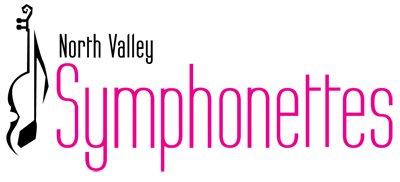 North Valley Symphonettes logo.jpg