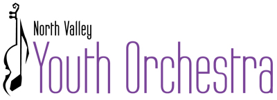 North Valley Youth Orchestra logo.jpg