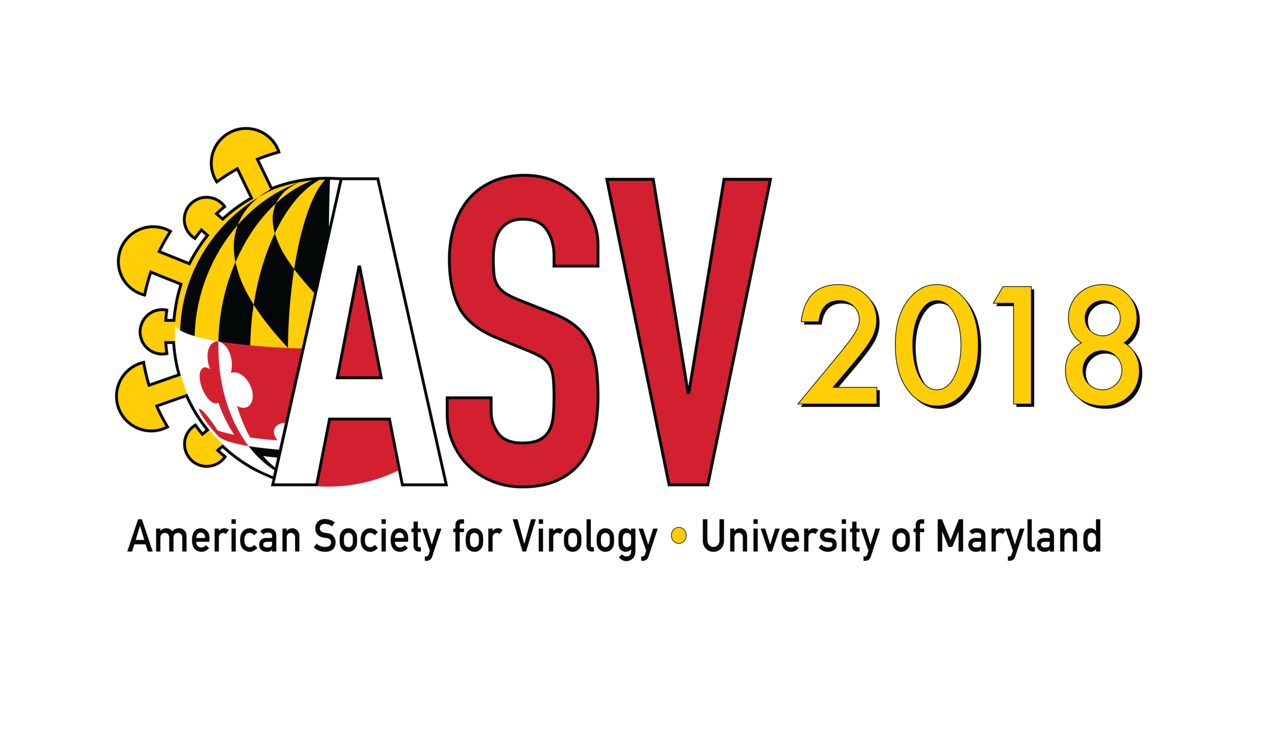 ASV-18 Logo FINAL.png