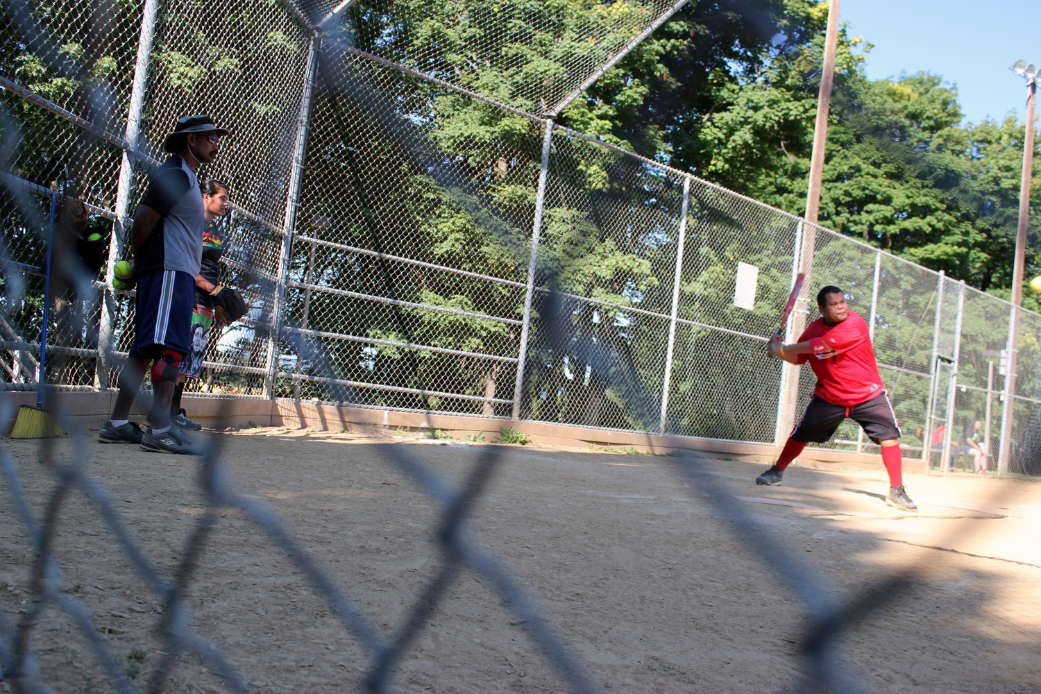Palauan Softball.JPG