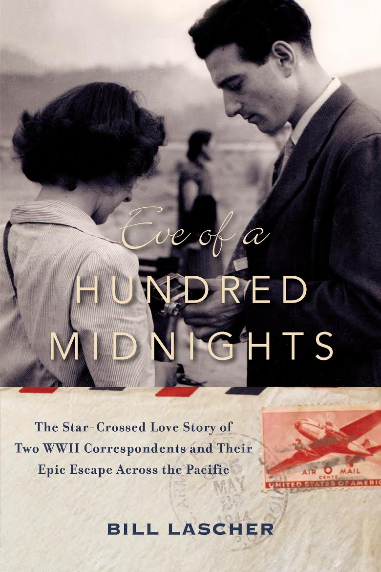 Eve-of-a-hundred-midnights-cover