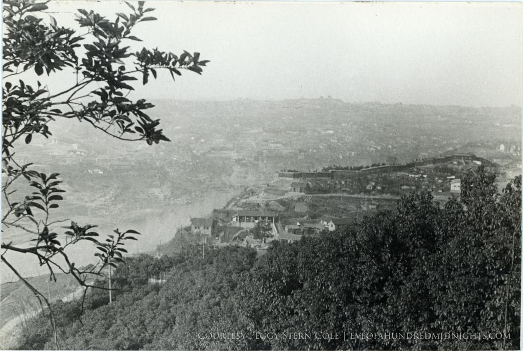 Chungking Hillsides and Buildings.jpg