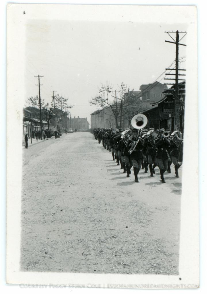 Marching Band on Chungking Street.jpg