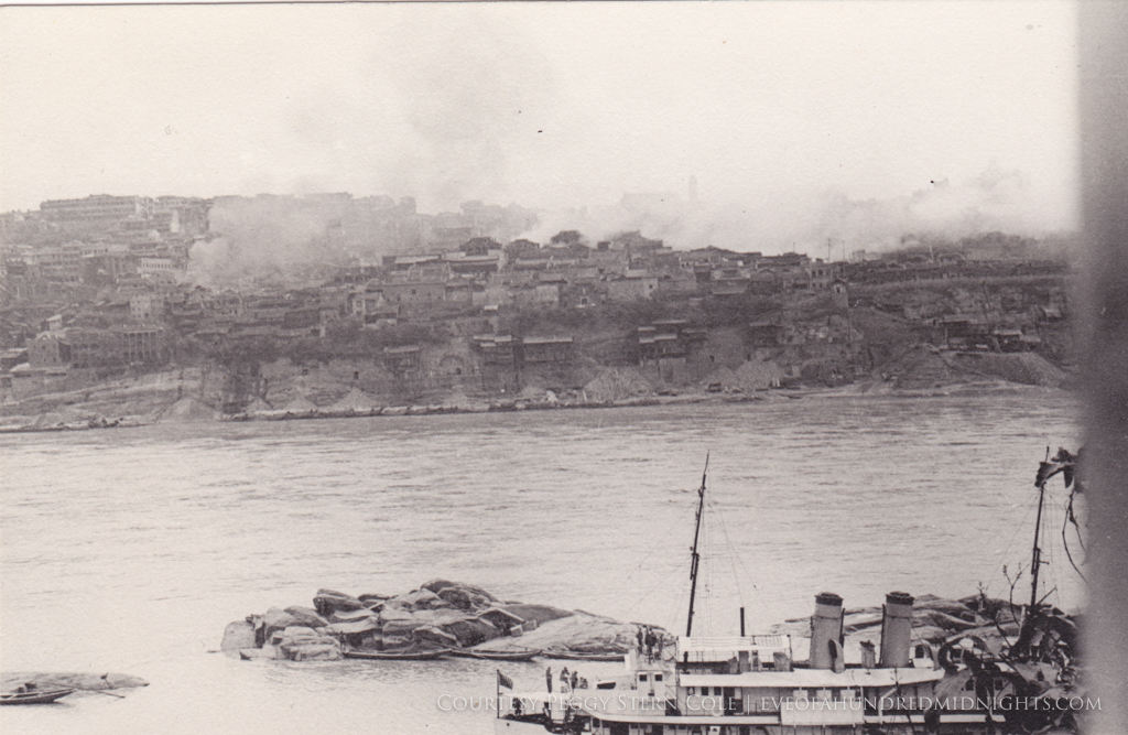 Tutuila with Chungking Smoking in Distance.jpg
