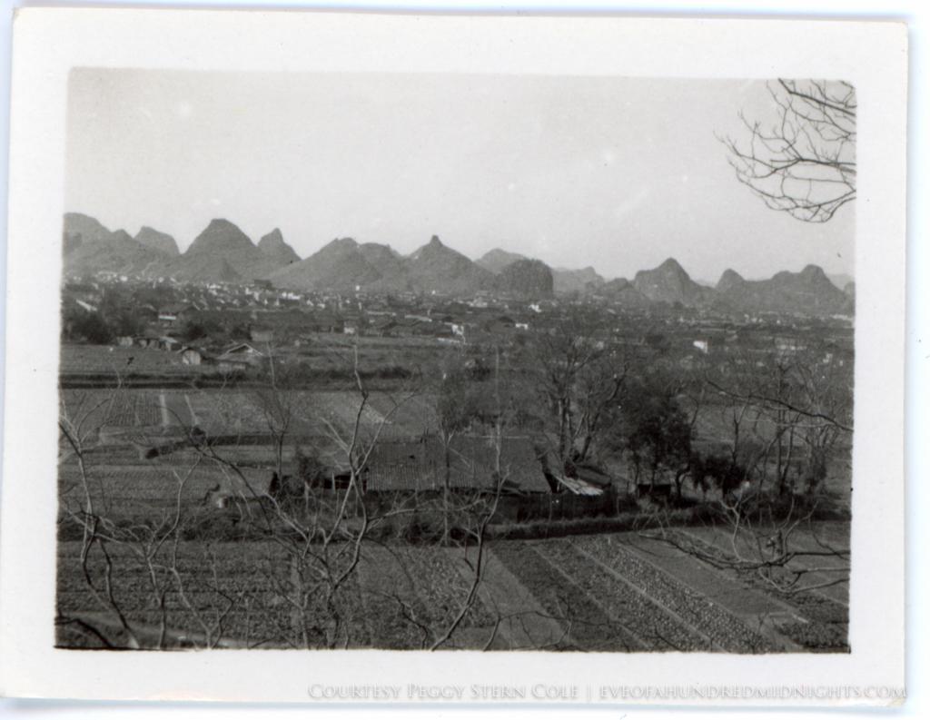 Guangxi Landscape.jpg
