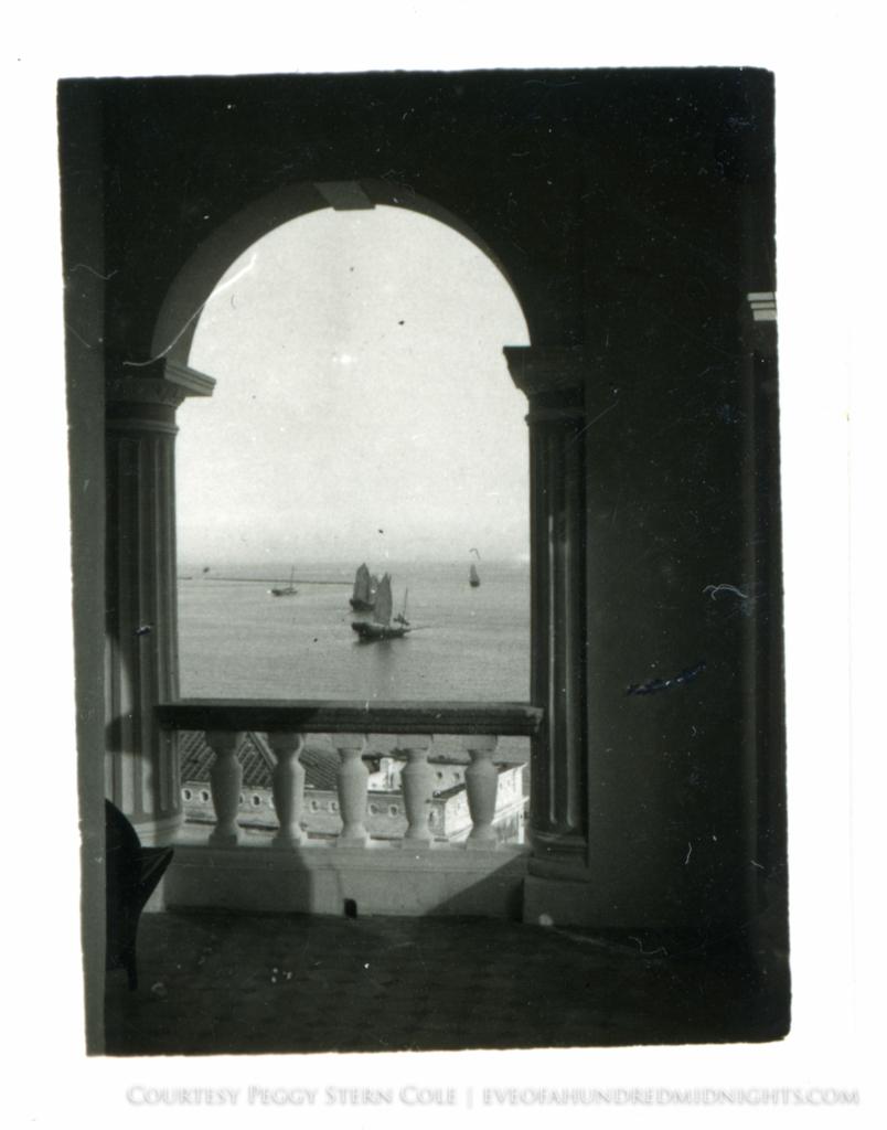 Junks out Window of Bela Vista.jpg
