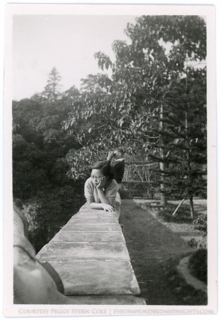 One of the Hawaiian Chinese Girls [Front]-2.jpg
