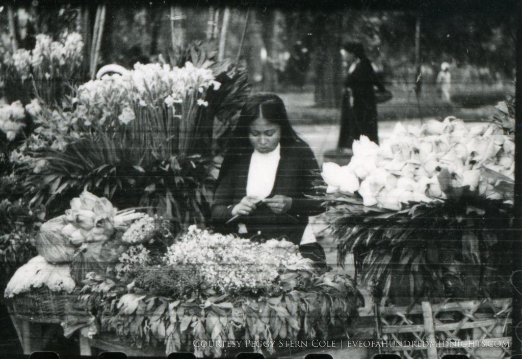 Flower Vendor working.jpg
