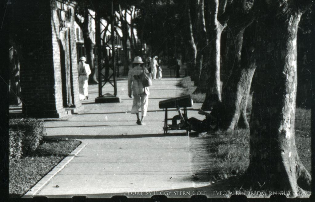 French Colonialists on Sidewalks.jpg